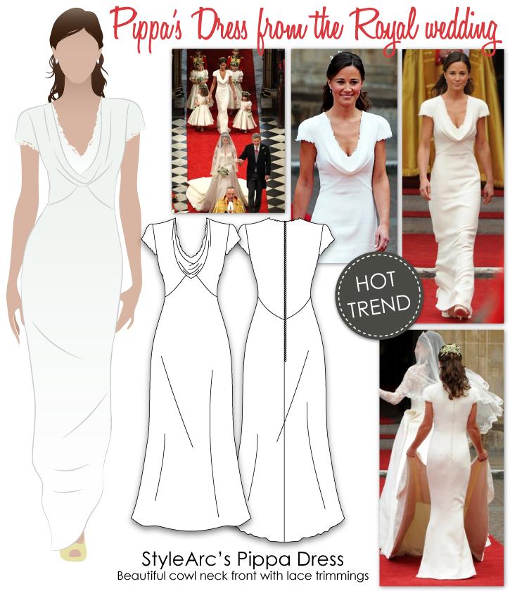Diy Vestido Noche | Patrones De Costura | Pinterest | Costura ...