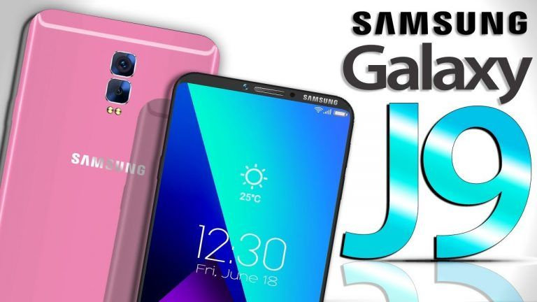 Samsung Galaxy J9 Complete Features Price And Release Date Under