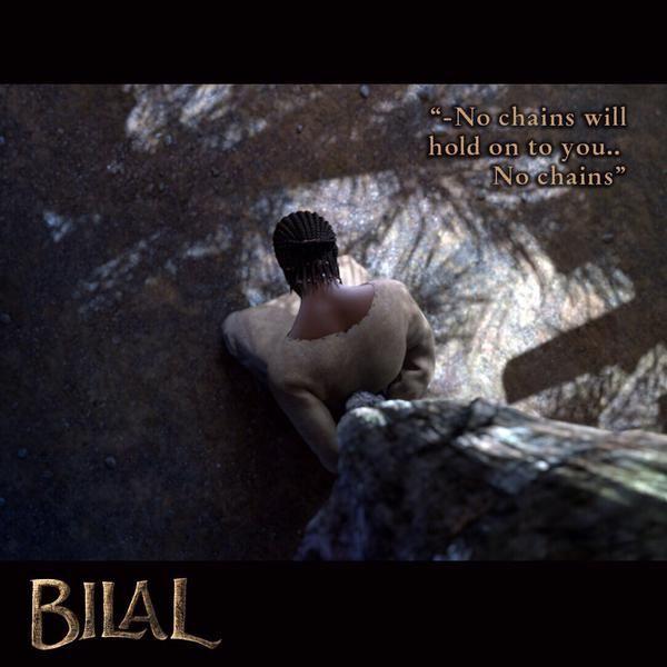 Coming Soon Movie Art Quote Bilalmovie Animation Cgi With Images Hero Movie