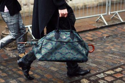 street fashion - man / via STREETFSN