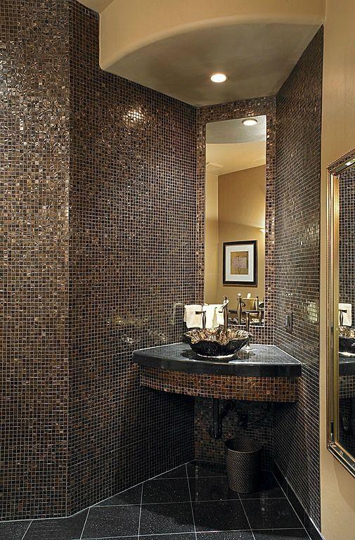 Best #bathroom Of The Best Interior European Style Ideas