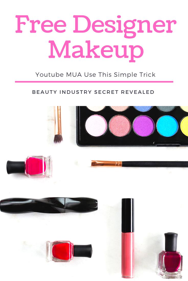 Free Makeup Samples Free Makeup Samples Free Makeup Samples Mail Get Free Makeup