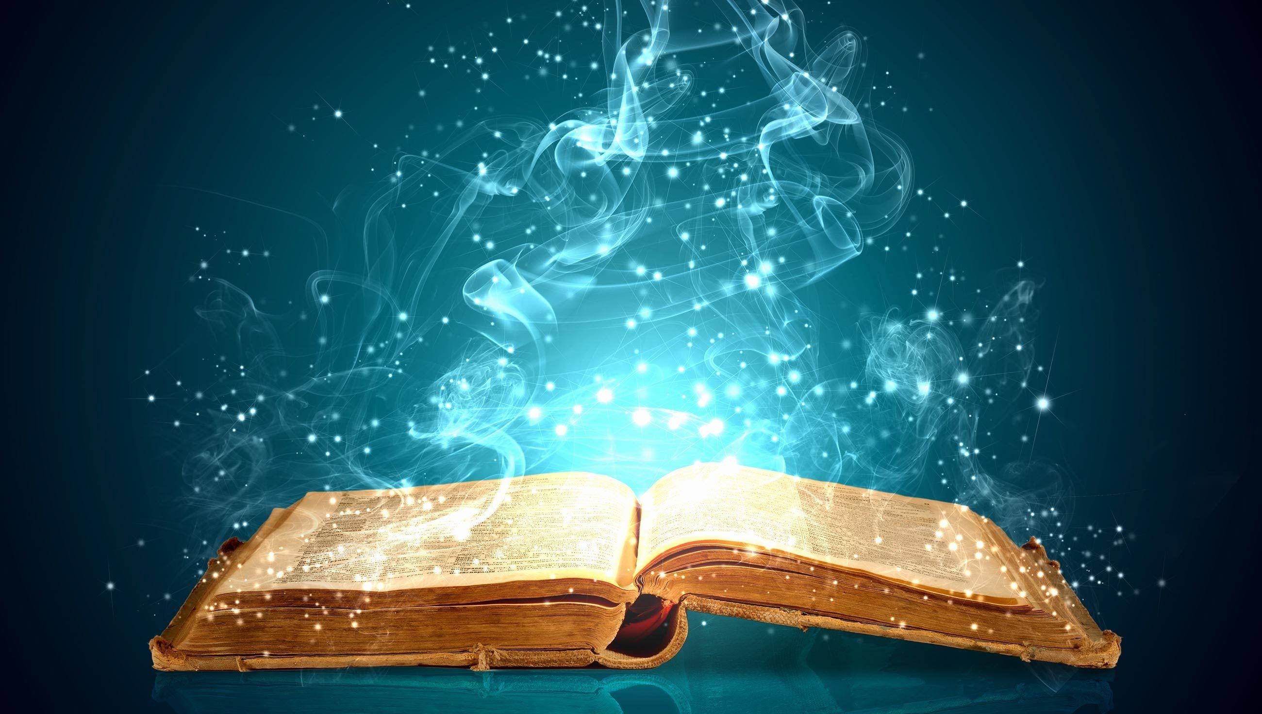 כל הסיפור המקראי בשעה אחת!