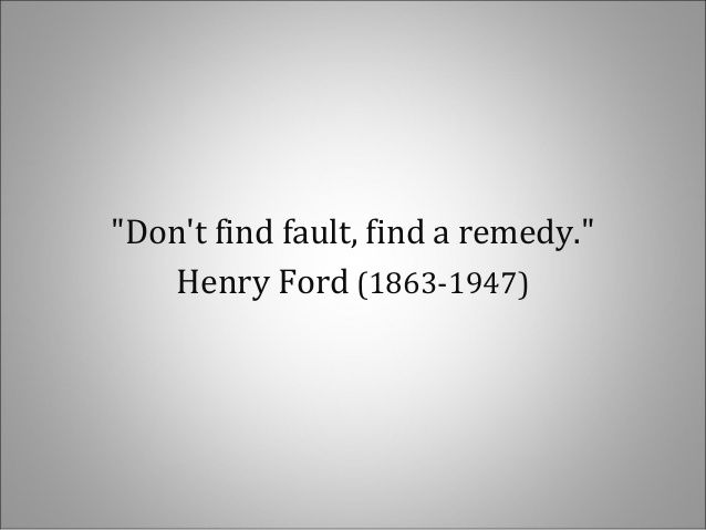 Here S Our Quote Of The Day Henry Ford Quotes Daily Quotes This Is Us Quotes