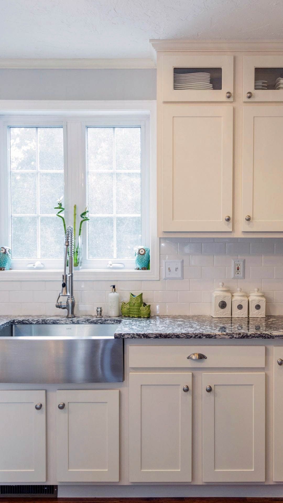 Pretty kitchen refacing definition that will blow