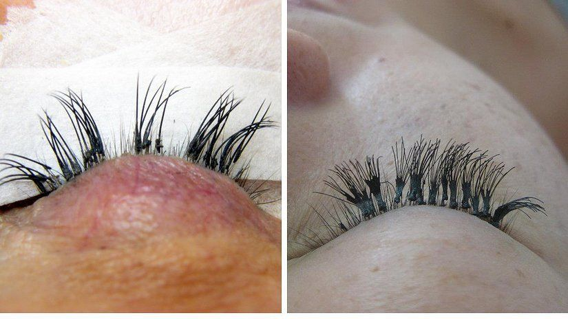 how much are eyelash extension classes