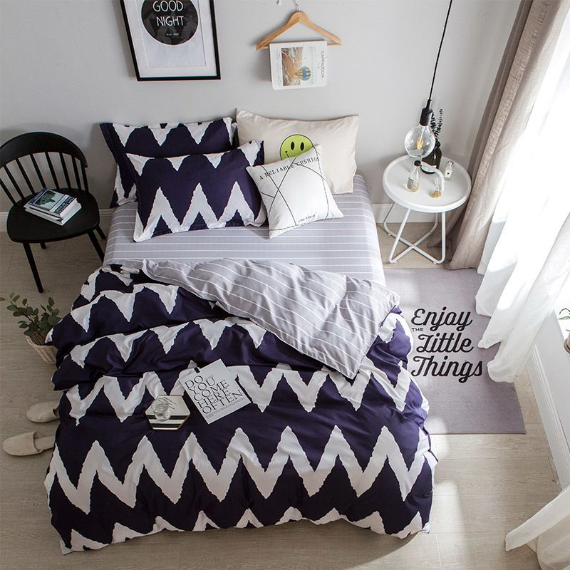 lux buy beautiful covers twin full queen size very stylish bed sheet rh pinterest co uk