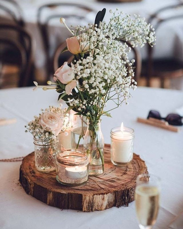 Flores velas amor decorao decor seatingchart wedding buy wedding reception ideas wooden base lightweight in singapore singapore diameter height get great deals on craft supplies tools chat to buy junglespirit Images