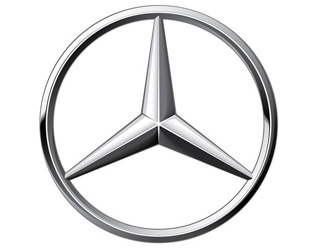 Mercedes Benz Logo Hd Png Meaning Information Mercedes Benz
