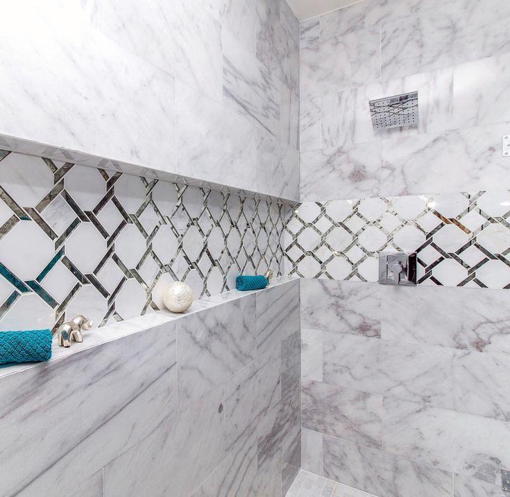 Image Result For Flip Or Flop Las Vegas White Bathroom