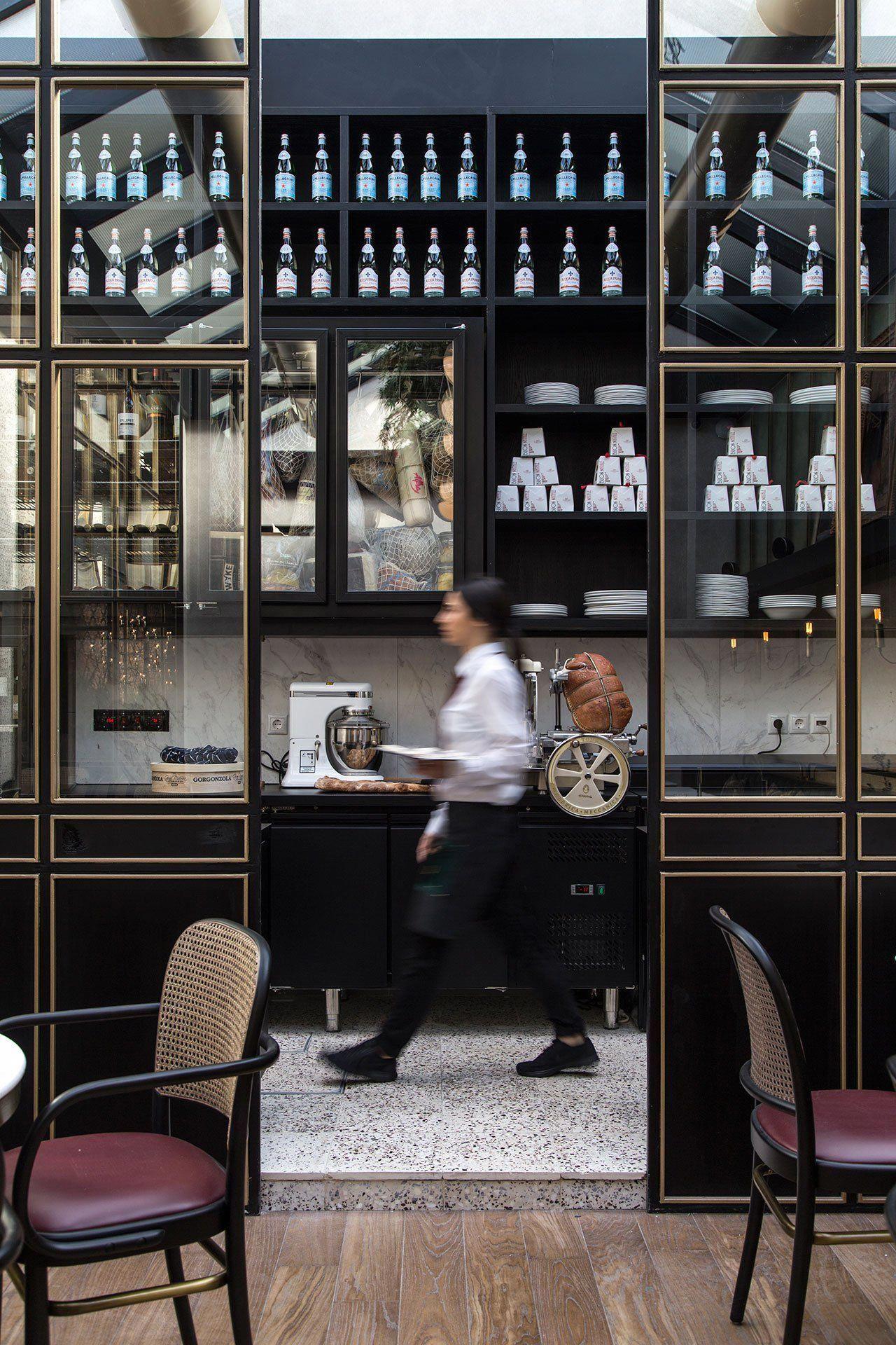 Meubles Collection- Roi Living, Canapés, Chambre, Salle à manger et ...