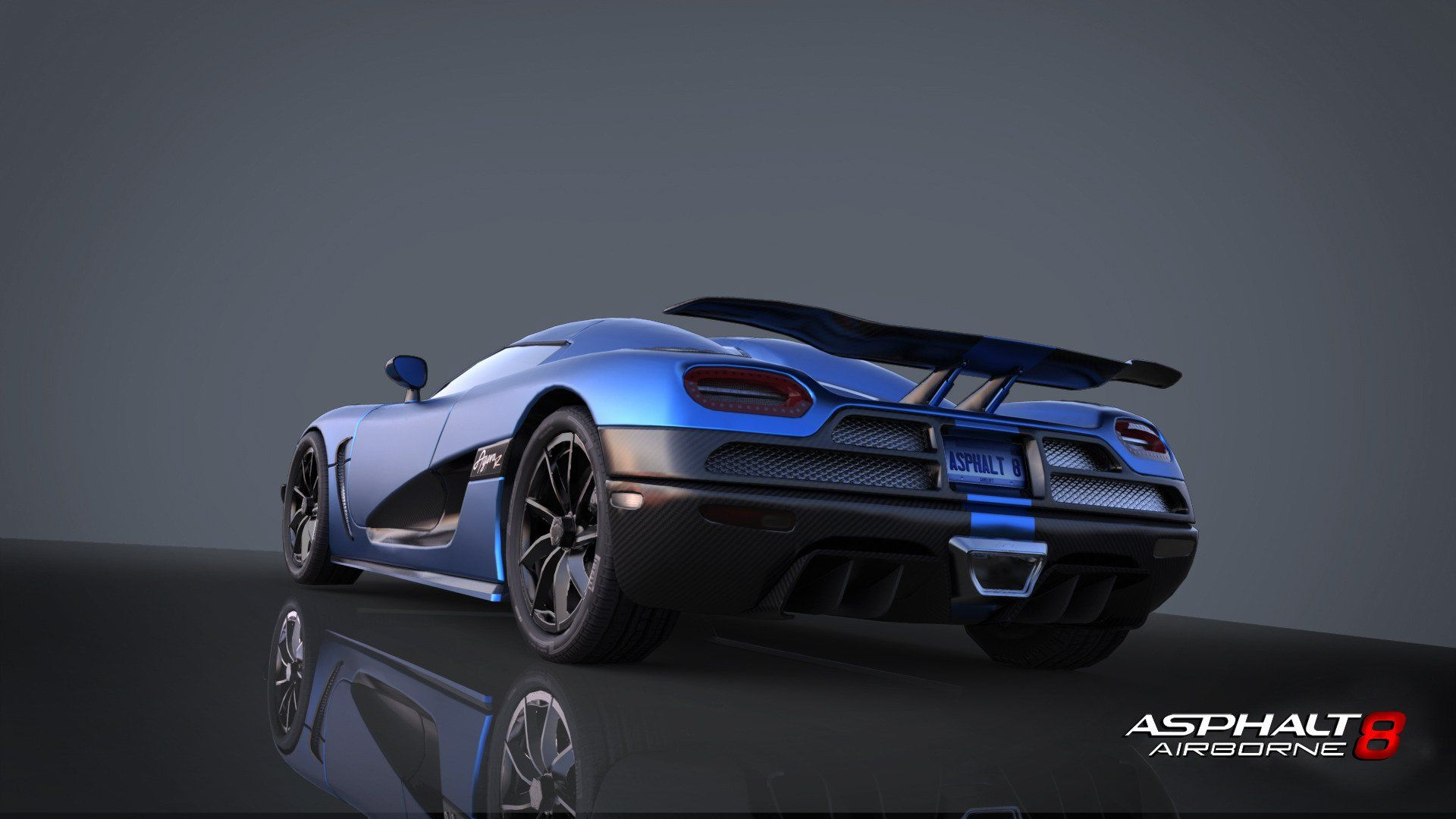 2d3b5bb30f2bb3ba1a4166c9fc85399e Marvelous Lamborghini Huracan Hack asphalt 8 Cars Trend