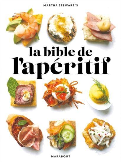 Plus de 200 ides de snacks apritifs dnatoires assiettes explore recipes for dips finger food recipes and more forumfinder Images