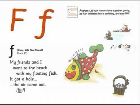 letter d song jolly phonics f song letter f song and jolly 22799 | 2d3b74da1c39b0552000f40c386321d6
