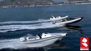 Motoryat. com - YouTube