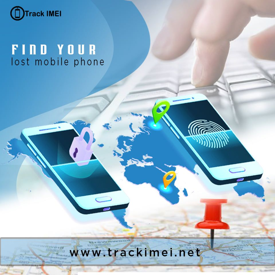 Knowing the Steps helping you to Track IMEI Number India