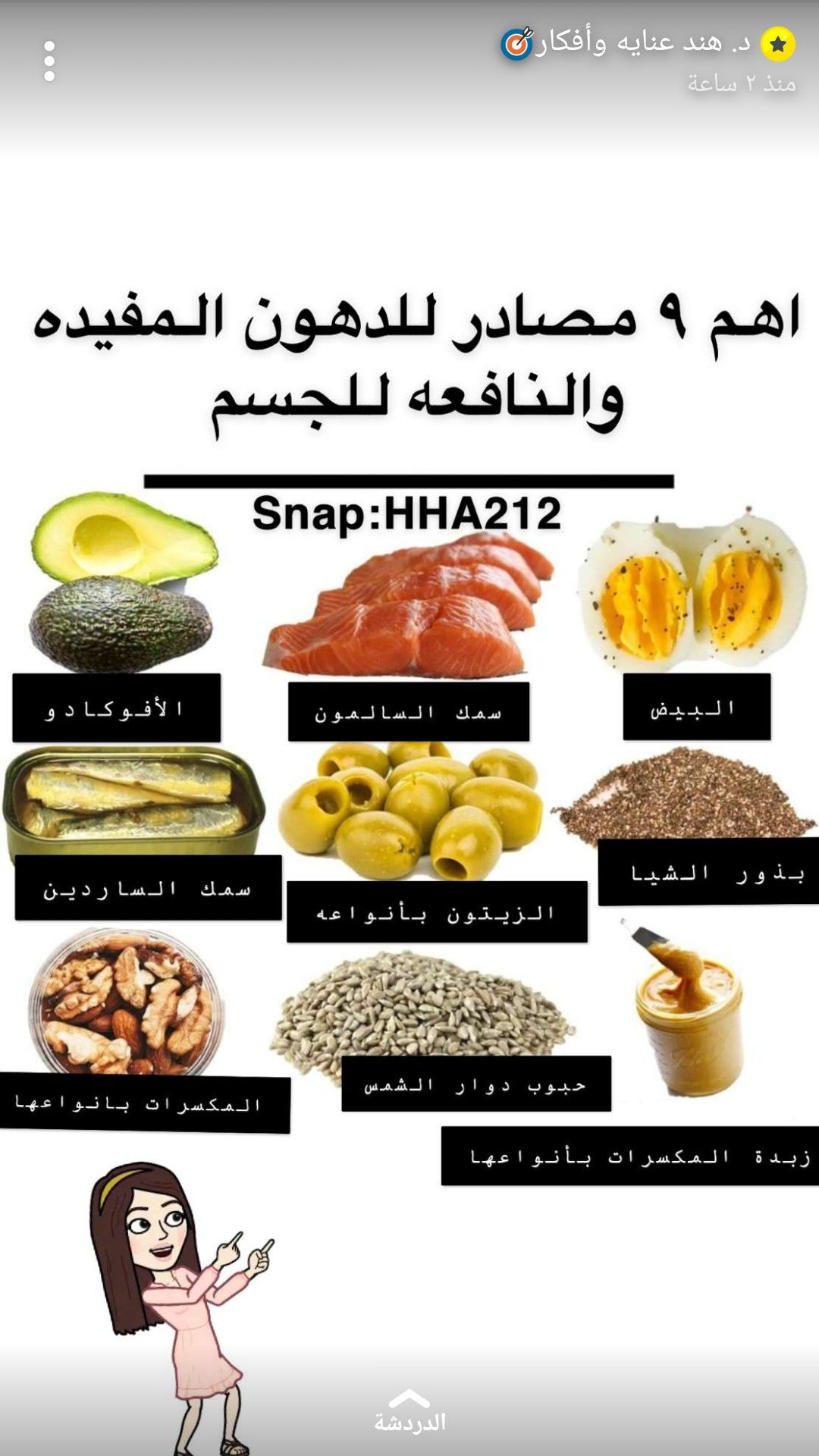 Pin By Nona Abdullah On د هند عنايه وافكار Healty Eating Healthy Fridge Fruit Benefits