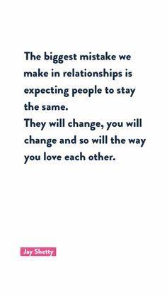 Jay Shetty's 6 Steps To Understanding Love Languages - Jay Shetty