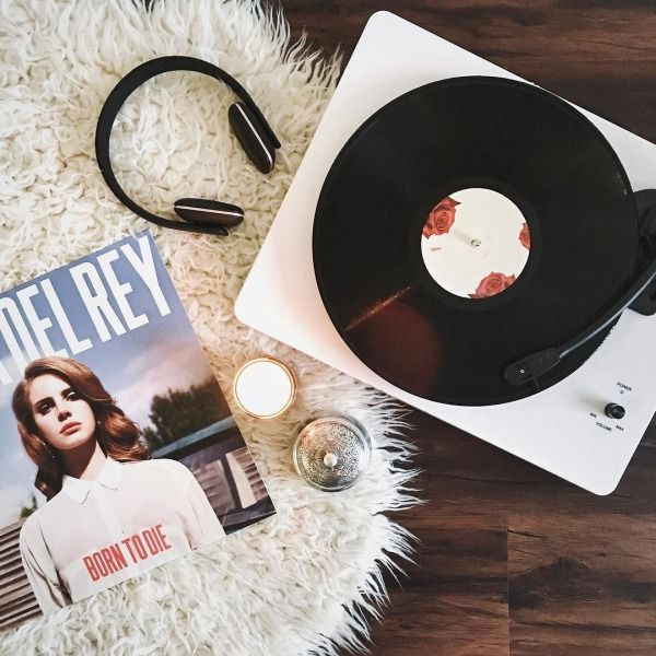 Lana Del Rey Born To Die Vinyl Lp Black Sealed New Lana Del Rey Albums Born To Die Lana Del Rey