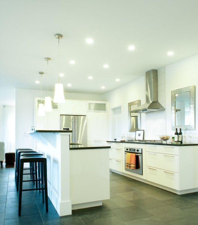 Kitchen Featured on Houzz.com: http://www.houzz.com/ideabooks ...