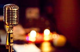 Image Result For Recording Mic Wallpaper Microphone Studio Gear