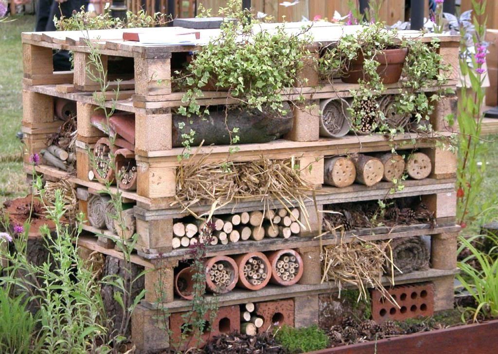 Kreative Gartenideen Ideen Gartenideen Zum Selber Machen Wunderbar Garten  Ideen Selber Machen