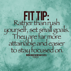 #FitTip