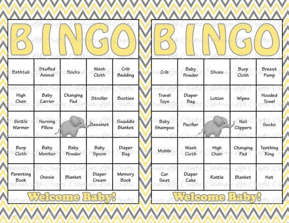 Printables Alice Cards Free Bingo
