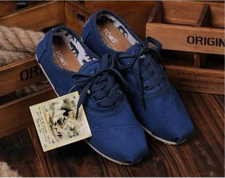 You may need. / Toms Shoes OUTLET