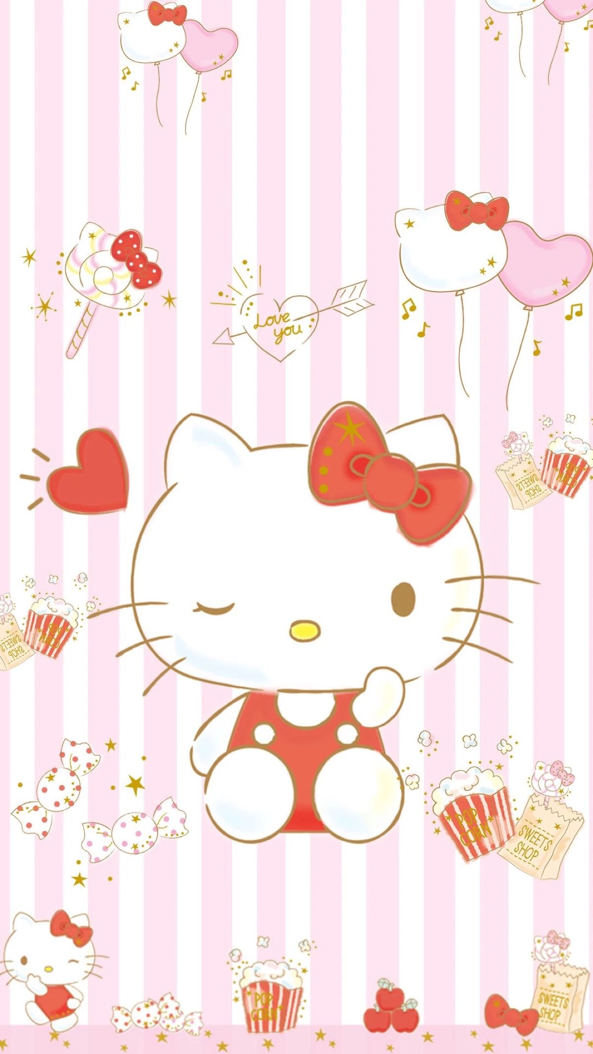 Simple Wallpaper Hello Kitty Computer - 2d3c085ac0d8793105cec54826ea9a8c  Gallery_245232.jpg