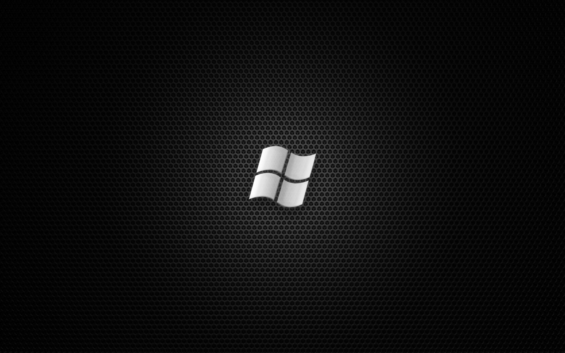 1920x1200 Windows Hd Wallpaper For Macbook Pro Black Desktop Wallpaper Pc Pc Desktop Wallpaper