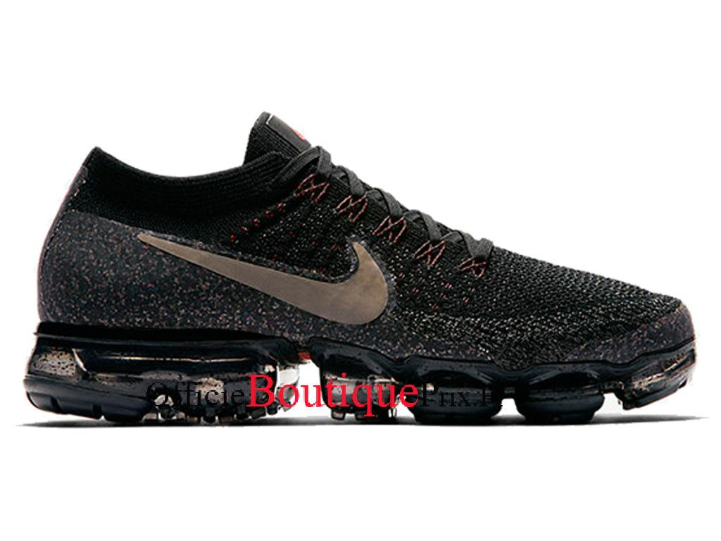 nike enfant air vapormax