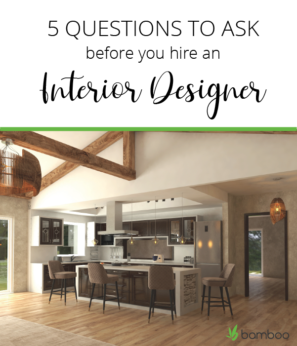 We compiled a list of questions to help you shorten the ...