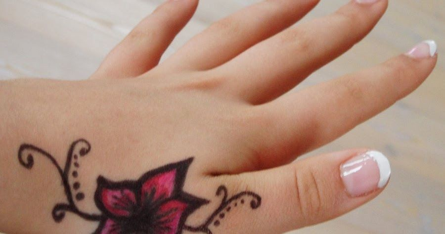 Gambar Tato Keren Bunga 5 Gambar Tato Tangan Keren Paling Modis Tips Kecantikan Dan Diet 16 Tato Keren Para Yakuza Jepang Tato Keren Gambar Tato Tato Cantik
