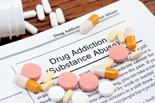 Substance Abuse Programs Re-calibrate for Possible Increase in Demand Pinned by the You Are Linked to Resources for Families of People with Substance Use Disorder cell phone / tablet app, on January 10, 2014;      Android - https://play.google.com/store/apps/details?id=com.thousandcodes.urlinkedlite;                    iPhone - https://itunes.apple.com/us/app/you-are-linked-to-resources/id743245884?mt=8