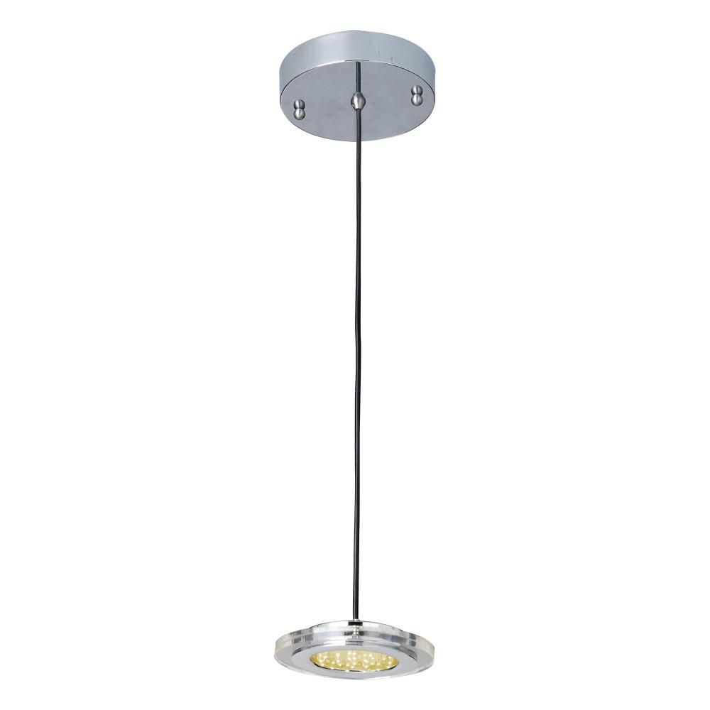 Led 1 mini pendant this very low voltage pendant light fixture has led 1 mini pendant this very low voltage pendant light fixture has been created with aloadofball
