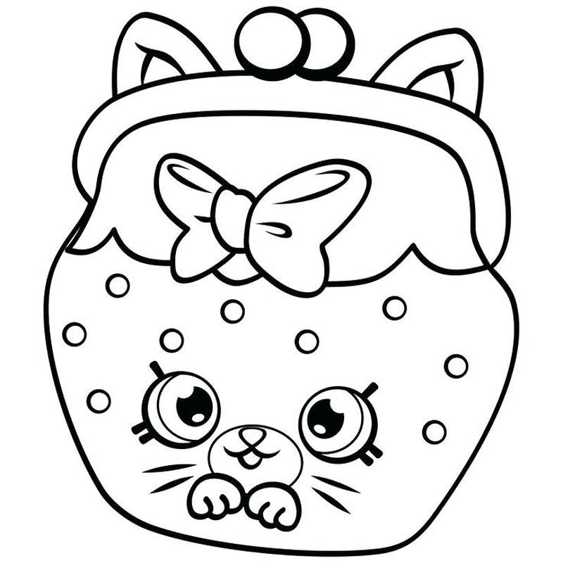 - Shopkin Coloring Pages Clipart Shopkin Coloring Pages, Shopkins Coloring  Pages Free Printable, Shopkins Colouring Pages
