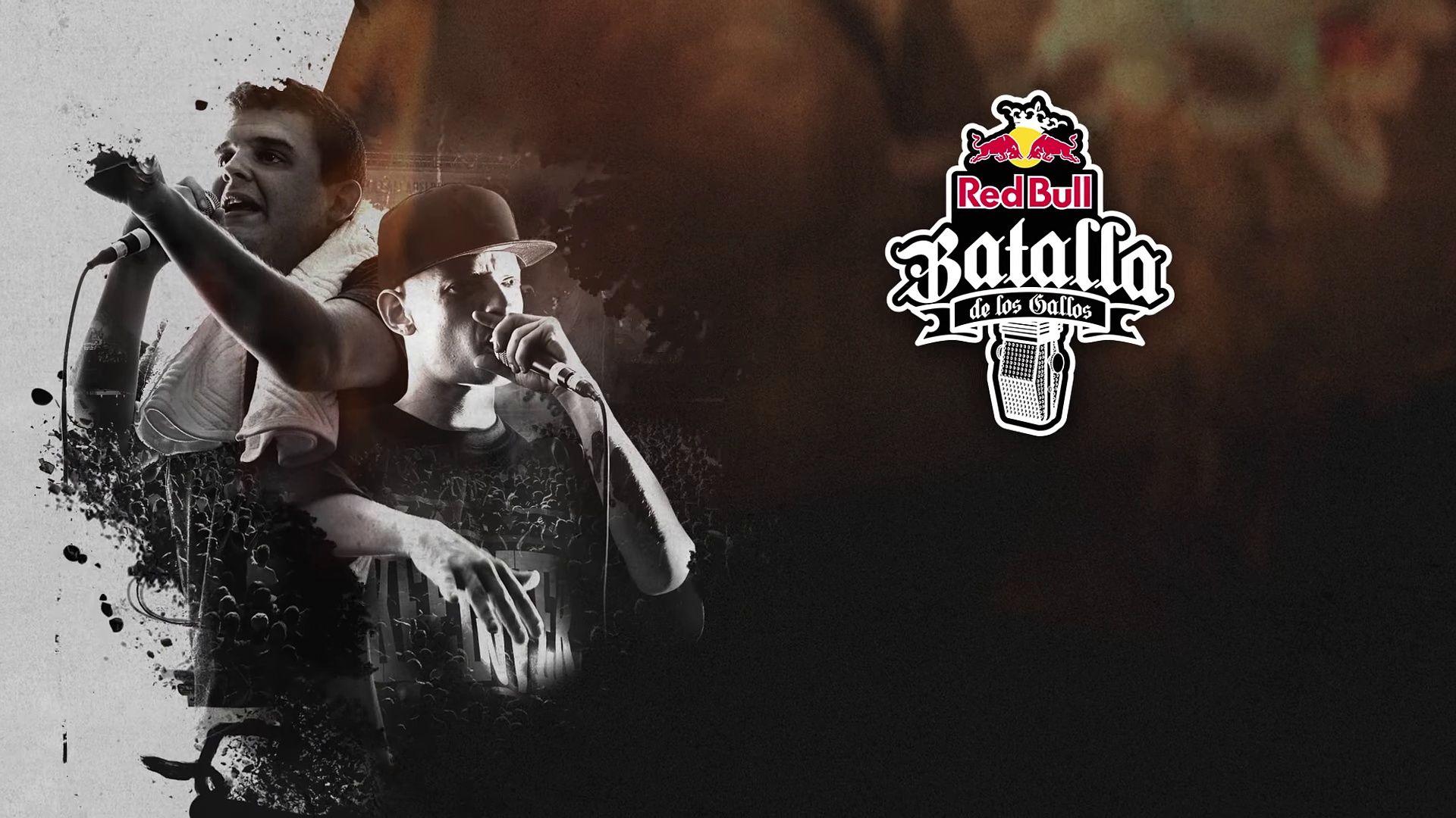 Sador vs Acertijo (Octavos) – Red Bull Batalla de los Gallos 2016 Chile. Regional Santiago de Chile -  Sador vs Acertijo (Octavos) – Red Bull Batalla de los Gallos 2016 Chile. Regional Santiago de Chile - http://batallasderap.net/sador-vs-acertijo-octavos-red-bull-batalla-de-los-gallos-2016-chile-regional-santiago-de-chile/  #rap #hiphop #freestyle