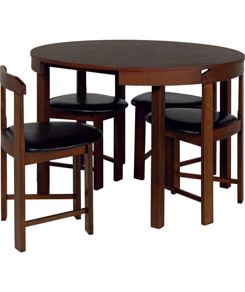Your Online Shop For Dining Sets Circular Dining Table Dining Room Furniture Solid Wood Table [ 1000 x 840 Pixel ]
