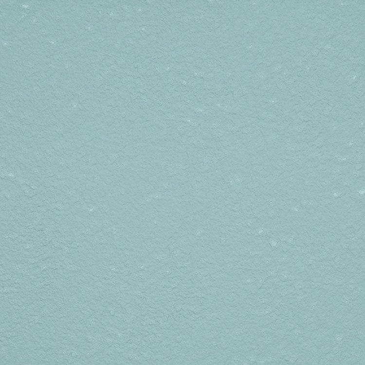 おすすめの国産壁紙 壁紙 のり付き 生のり付き 壁紙 クロス