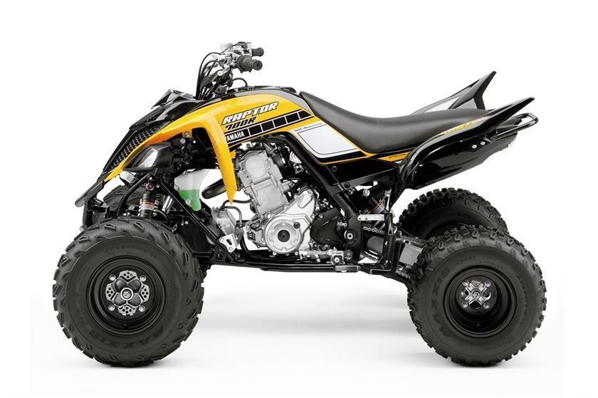 Pin En Motocross