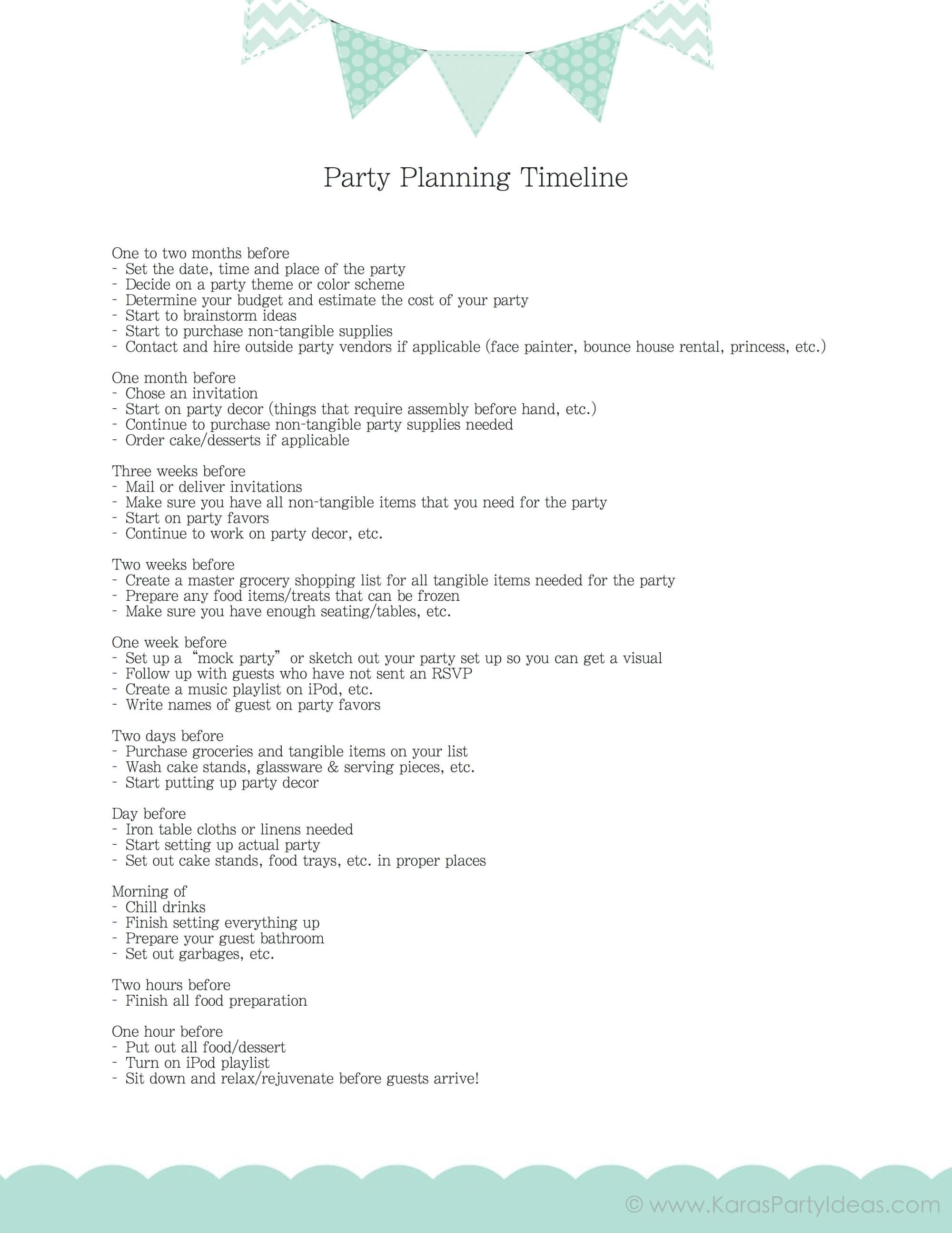 Party planning tip Birthday party boys Party planning and Boy