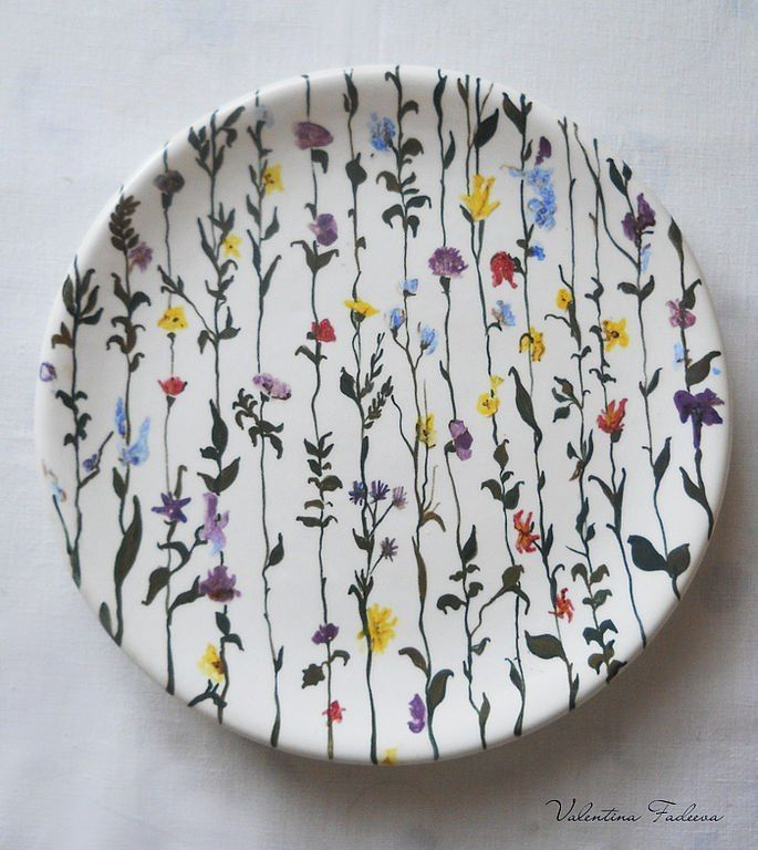 MOONCERAMIC™ – Лунная керамика в Минске #ceramiccafe MOONCERAMIC™ - Лунная керамика в Минске - #moonceramic - #drawingdecoration #potterypaintingideas