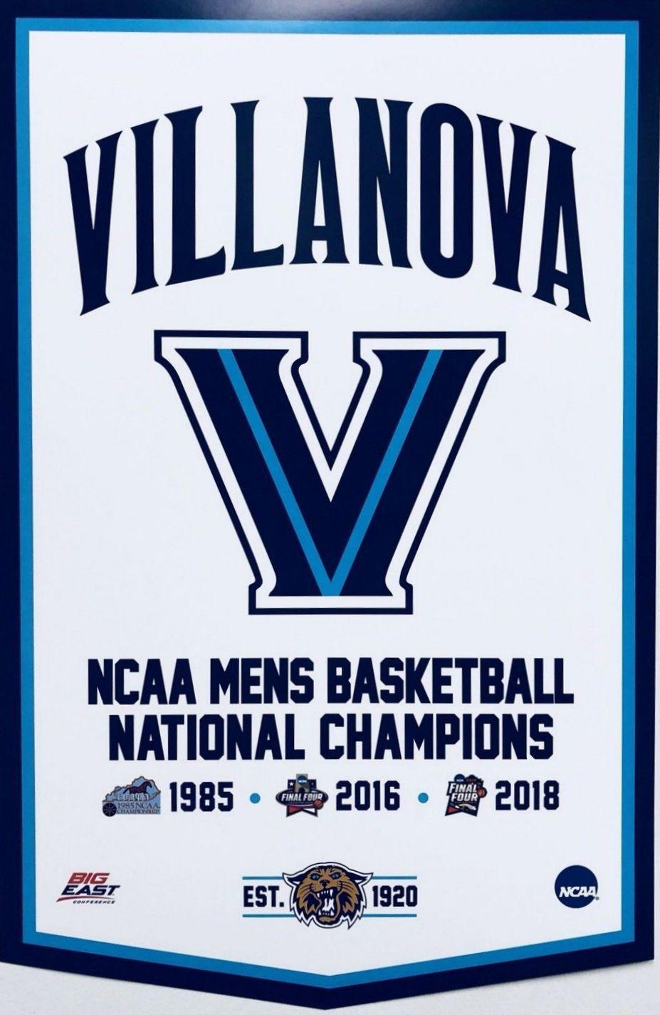 Groom S Cake Idea Villanova Logo Villanova Villanova Wildcats