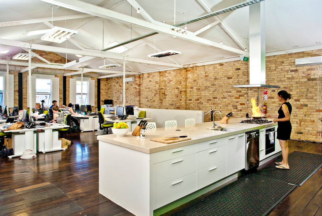 cool open office space cool office. Clean And Clear Office Space · Cool Open I