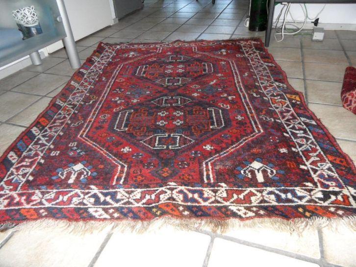 Perzisch Tapijt Marktplaats : Marktplaats tip perzisch tapijt marktplaats