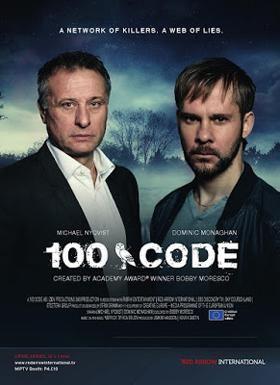 Serie 100 Code