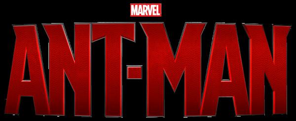 Antman Logo In 2020 Disney Giveaway Ant Man Movie Posters Vintage
