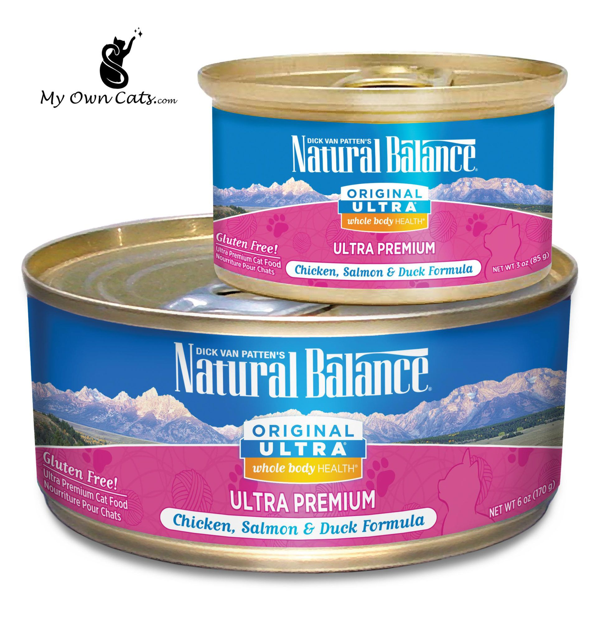 Pin By Jhonson Grey On Myowncats Cat Food Brands Natural Cat Food Food