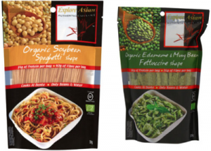 $1 off ORGANIC, GLUTEN-FREE Pastas from Explore Asian Coupon on http://hunt4freebies.com/coupons